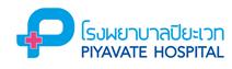 Bệnh viện Quốc Tế Piyavate