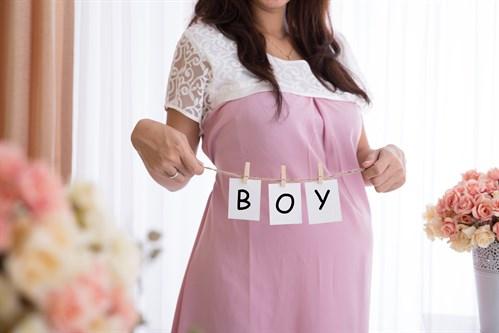 Dịch vụ sinh con theo ý muốn TPHCM