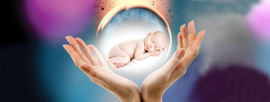 Sàng lọc phôi để sinh con trai hoặc con gái