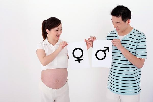Sinh con theo ý muốn dựa vào lịch Trung Quốc liệu có hiệu quả?
